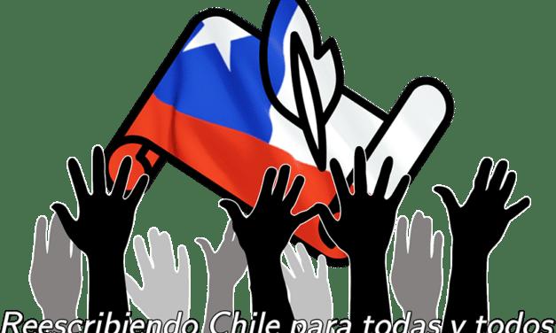 Ya no hay vuelta atrás: El Plebiscito viene a pesar de la pandemia y de la «revolucionaria idea de unidad nacional» de Lavín