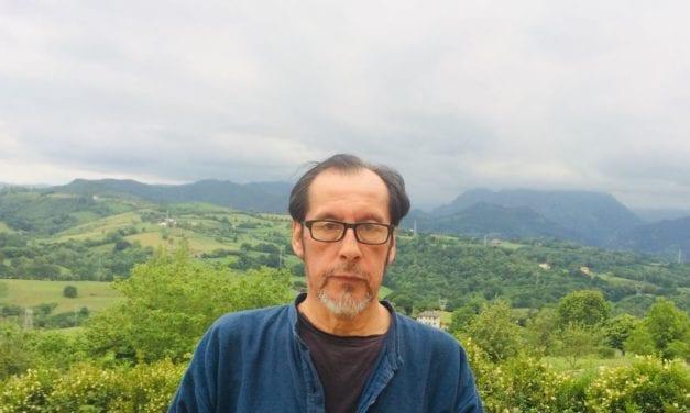 Elicura Chihuailaf es el primer poeta mapuche en recibir el Premio Nacional de Literatura
