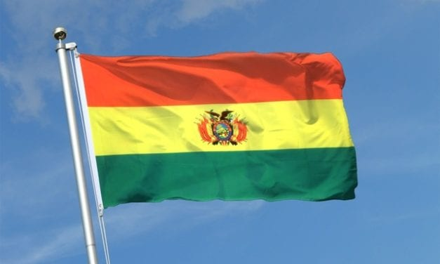 Bolivia está en recta final ante las nuevas elecciones y buscan parar al sector socialista de Evo Morales
