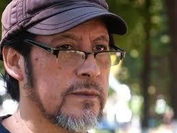 Comentario al poema de Elicura Chihuailaf, Premio Nacional de Literatura 2020.