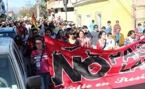 Barrick Gold se va de Chile – Proyecto minero Pascua Lama definitivamente clausurado