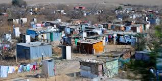 América Latina, otra década perdida: 45 millones más de pobres en 2020