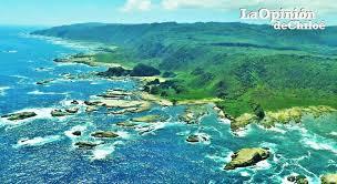 Controversia mundial origina venta de isla ancestral chilena ubicada frente al archipiélago de Chiloé