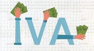 Chile: ¿SUBIR EL IVA?