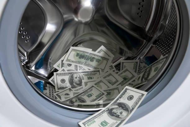 Grandes bancos del mundo han facilitado el lavado de billones de dólares de origen turbio o sucio en todo el mundo