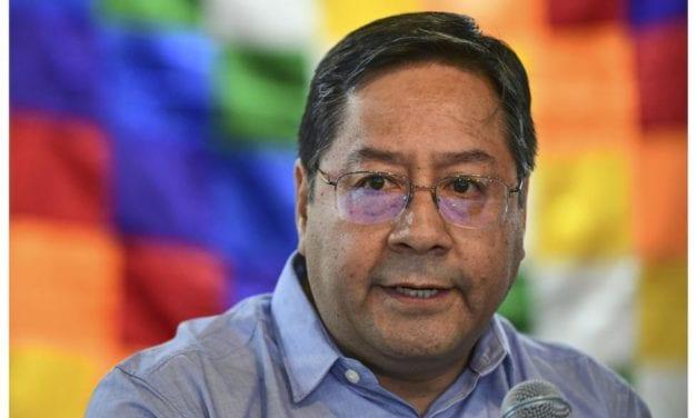 La derecha boliviana, ahora en una oposición debilitada