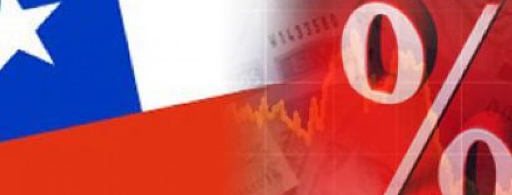 Chile: EL PRESUPUESTO DEL 2021 NO ES UN PRESUPUESTO REACTIVADOR