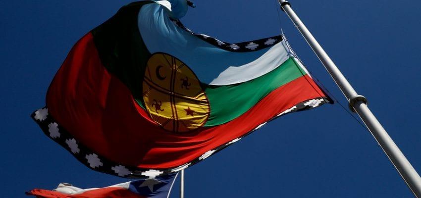 Tras el exitoso plebiscito surgen problemas entre los partidos por la representación indígena