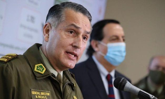 El mundo político chileno está revuelto y desilusiona el uso indiscriminado de las acusaciones constitucionales