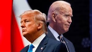 Las cinco claves de las elecciones presidenciales en Estados Unidos