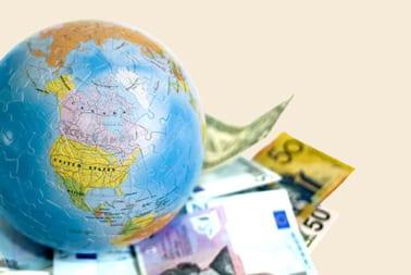 Plebiscito: EL MUNDO NO SE PREOCUPA DE NOSOTROS – Todo gira en que si podemos o no pagar nuestra deuda soberana
