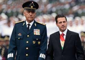 Siniestra historia de los nexos del narcotráfico con ex presidentes mexicanos y el Chapo