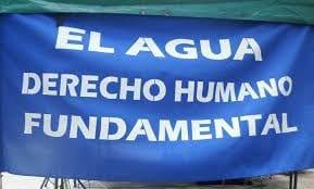 CHILE: LOS LÍMITES DEL DERECHO DE PROPIEDAD