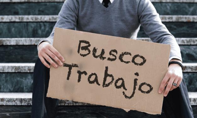 CHILE: EL DESEMPLEO Y EL PRESUPUESTO DEL SECTOR PÚBLICO.