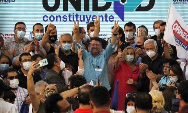 Primarias en Chile: Después del Escrutinio