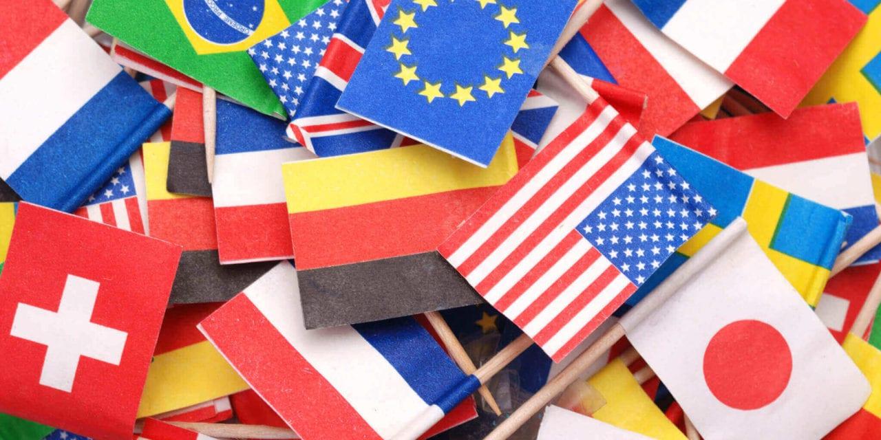 Las amarras y ventajas de los tratados de libre comercio para Chile: LA IMPORTANCIA DE USAR TÉRMINOS PRECISOS.