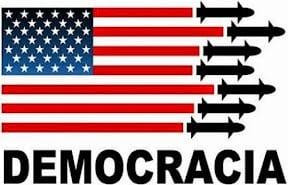 La democracia del Tío Sam