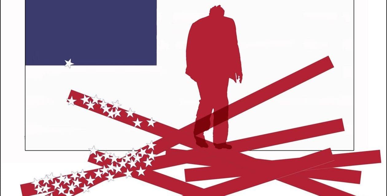 A propósito de la elección presidencial en EEUU. Tareas para Chile