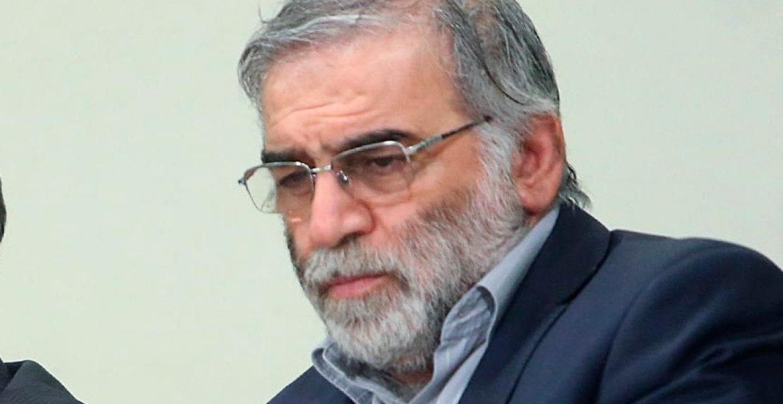 Asesinan al cerebro del programa nuclear iraní – Sospechosos serían agentes del servicio secreto israelí Mossad