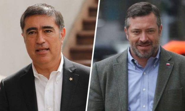 En Chile «se levanta una piedra» y aparecen varios candidatos presidenciales a la vez, pero lo que escasea son electores responsables que voten por un proyecto país
