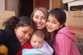 Chile: 53% de hogares con niños no les alcanza el dinero que perciben para vivir, déficit que creció con la pandemia en 38%