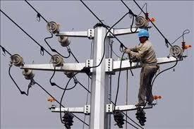 LA INVERSIÓN EXTRANJERA EN CHILE – El negocio eléctrico en manos de privados