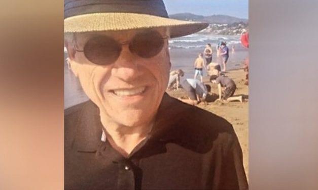 ¿Pagará Piñera una multa, como cualquier hijo de vecino, por pasear en una playa sin mascarilla? Esta por verse aunque ya hay querella criminal!