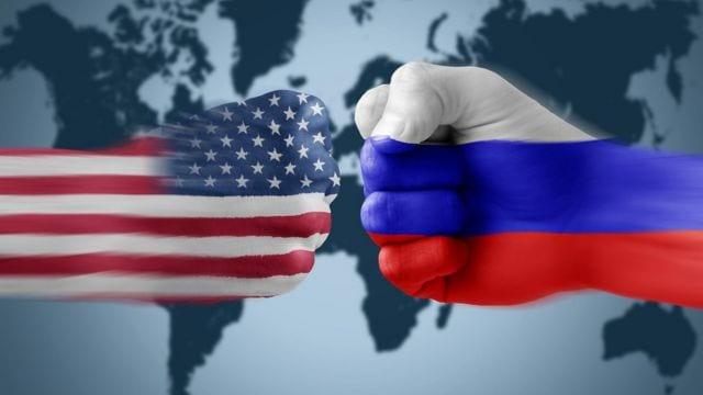Espionaje al estilo de la «Guerra Fría» afecta a EE UU y a otros países y detrás de este plan estaría el Gobierno ruso
