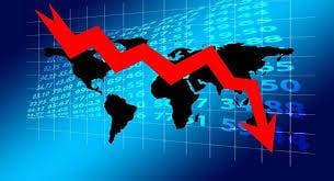 EE UU con problemas económicos serios, pero con un Biden que promete cambios – Pronostican crisis profunda en América Latina