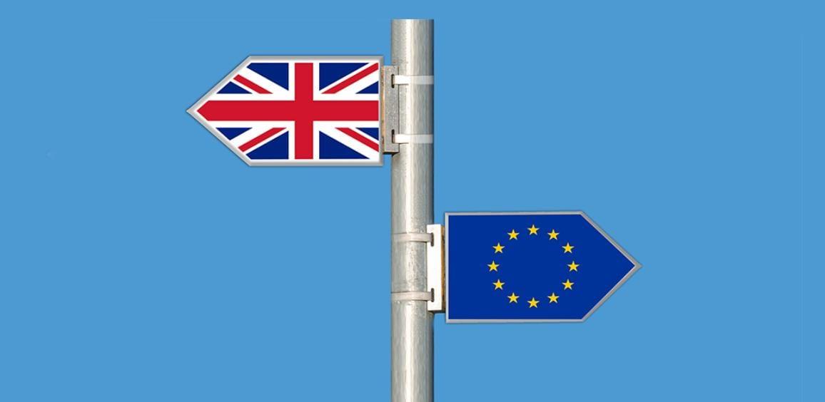 Unión Europea y el Reino Unido: Hay Brexit antes de fin de año