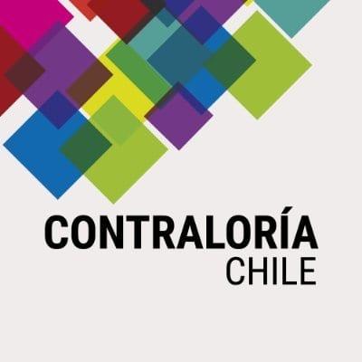 Chile: CONTRALORIA SOCIAL
