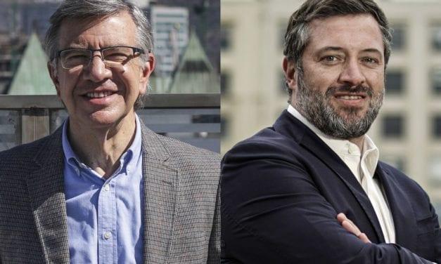 Encuesta Cadem: A pesar de nuevos rostros presidencialistas no hay variaciones en la encuesta Cadem