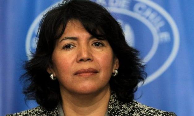 El «circo» de la política sigue ahora con la nueva «estrella» Yasna Provoste – Habrá nueva Primaria