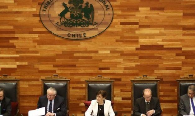 """""""Despelote total"""": Diputados pasaron a llevar al Presidente con el retiro del 10% dice el TC – Las AFP ponen ahora las reglas del juego"""