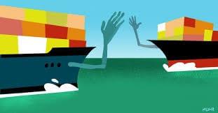 EXPORTACIONES E IMPORTACIONES EN EL TPP11