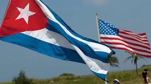 Trump no se cansa de fustigar a Cuba: A sólo días de dejar el poder la reincluyó en la lista de países terroristas