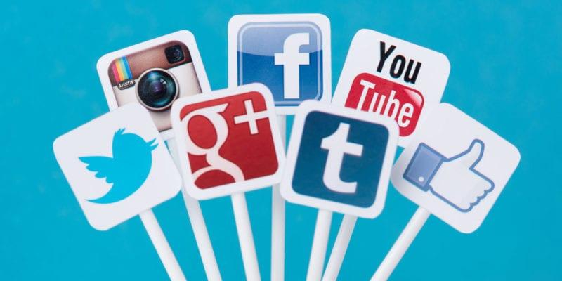 Redes sociales y soberanía