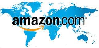 Movimiento mundial: Es hora de ponerle límites al imperio de Amazon