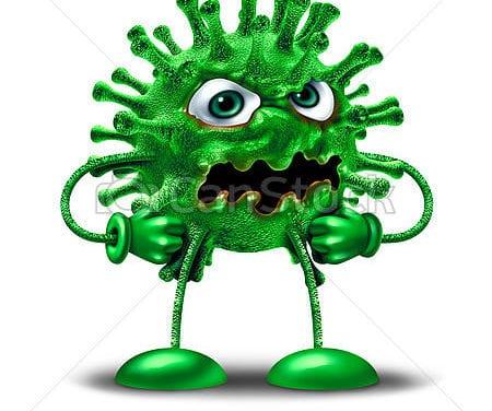 Comenzó la vacunación masiva contra el coronavirus en Chile – La agresiva bacteria comienza a huír o a morir