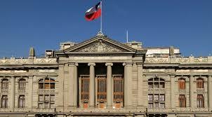 Ya no hay ninguna duda: Chile es una gran «chacota» – ¡Casi hay que pedirle a los jueces como un favor para que se vacunen!