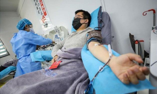 El combate de la pandemia muestra «claros retrocesos» en Chile, a pesar de la vacuna