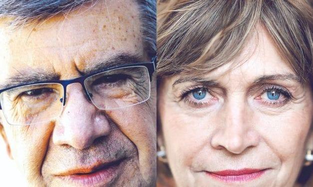 Escaso interés por participar en primarias por la «politiquería barata» que afecta a Chile – Matthei gana a Lavín en la derecha