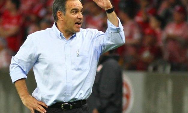 SE VIENE UN MARZO A TODO FUTBOL y con nuevo Director técnico – Por Gonzalo Mingo Ortega