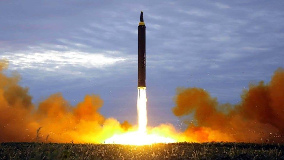 Control de Armas Nucleares: ¿Vendrán nuevas conversaciones entre el nuevo gobierno estadounidense y la Rusia de Putin?