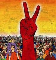 La nueva Constitución debe ocuparse de las deficiencias y limitaciones del sindicalismo en Chile