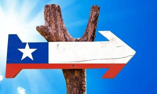CHILE: RECUPERAR LA RENTA MINERA