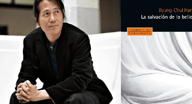 La pandemia y el decálogo de lamento del filósofo Byung-Chul Han