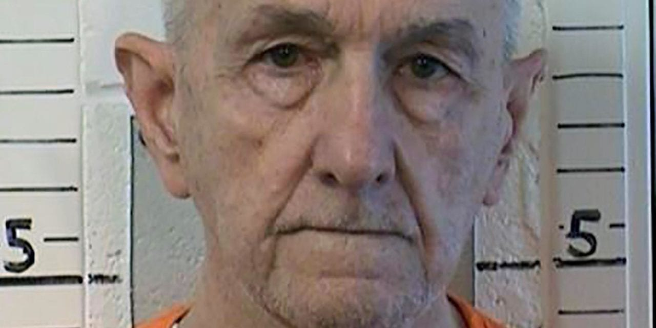 Estrangulador serial tuvo finalmente justicia pero no del Estado sino de sus «propias víctimas» en EE UU