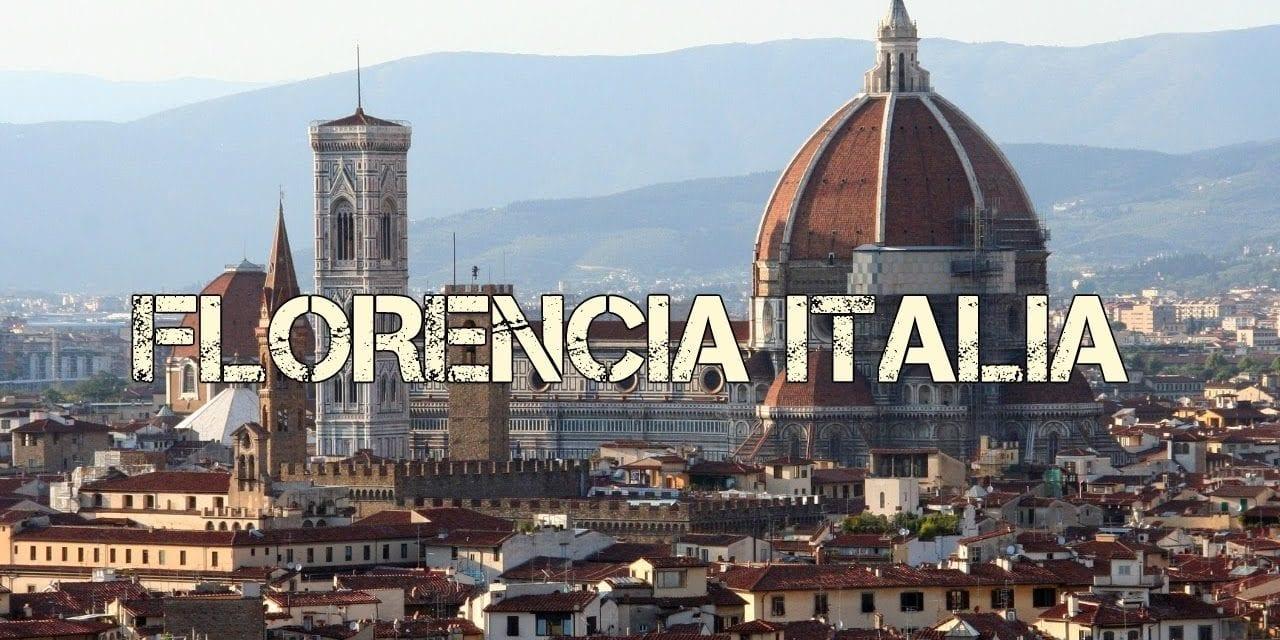 Italia perdió en habitantes en un año por el covid el equivalente a la población de Florencia
