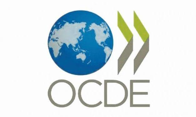 La fuerte contracción del IMACEC no anula las buenas perspectivas de crecimiento para Chile,  dice la OCDE